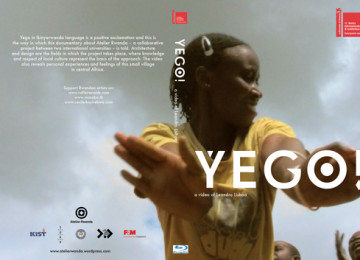 25-capa_yego_dvd_bluray