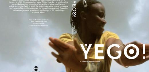25-capa_yego_dvd_bluray