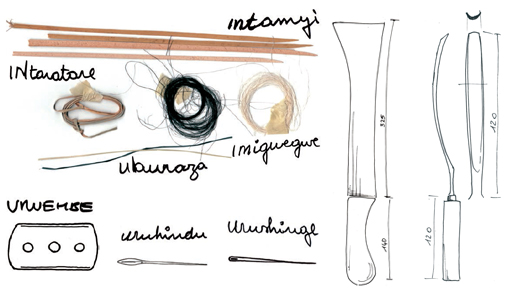 05_materiali&strumenti