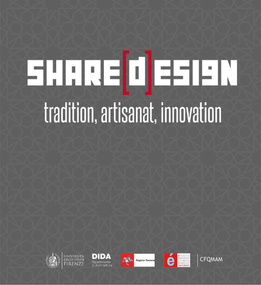 01_sharedesign