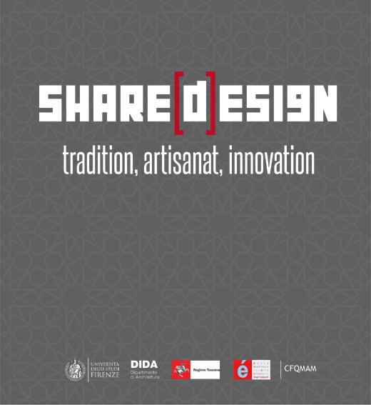 01_sharedesign